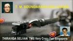 T. M. SOUNDARARAJAN LEGEND SONG  35