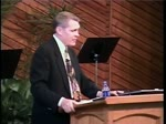 Kent Hovind Creation Seminar 05