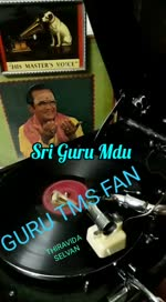 T. M. SOUNDARARAJAN LEGEND SONG  21
