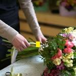 Flower Studio 15 Hebron Way #101, St. John's, NL A1A 0M1 (709) 754-4454