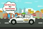 Self Drive Cars for Your Everyday Travel Needs