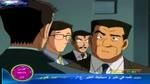 المحقق كونان الجزء الثامن الحلقة 357 مدبلجة - سر الشجار