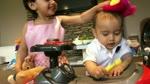 2020 10 24 Sachin and Shivani on their car II