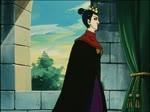 La légende Blanche Neige, Ep3 le prince Richard