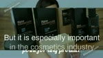 How to Get the Very Most Out of Your Cosmetic Package Design