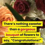 McKenzie's Flowers & Greenhouse 13537 Center St Weston OH 43569 (419) 669-2403 Weston Florist