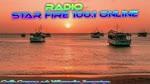 Radio star fire 100.1