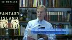 Thom Hartmann Program 11/20/20 (Full Show)