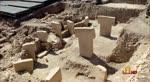 ANCIENT ALIEN S02E8 Rätselhafte Bauten
