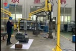 Handling equipment for all industry