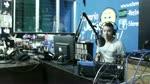 20 Años Restauración Radio