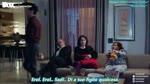 Stanza 309 - Episodio 41 (SUB ITA)