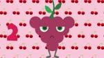 02LUCIANA_Linguagem_Ditado mudo de frutas
