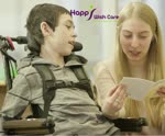 Happy Wish Care - NDIS Service Melbourne
