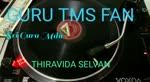 T. M. Soundararajan Legend Song 89