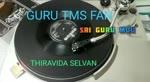 T. M. Soundararajan Legend Song 90