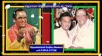 T. M. Soundararajan Legend Vol 124
