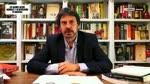 Clase 8 - Los grandes hechos mundiales y su repercusión en Argentina