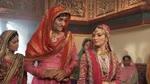 Episodio 126-Jodha Akbar- Romance real T3 - Zee Mundo