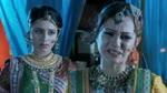 Episodio 133-Jodha Akbar- Romance real T3 - Zee Mundo