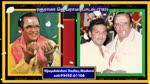 T. M. Soundararajan Legend Vol 136