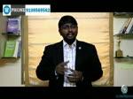 Company Registration Process in India - Le Intelligensia IPR