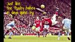 Glory Glory Man United Song Karaoke