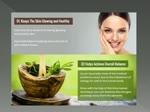 7 Health Benefits of using Ayurveda
