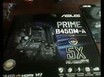Professor Will New PC Build 12-09-2020