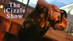 Bounce Back The iCizzle Show: Episode 3