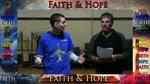 Part 2 - Faith & Hope