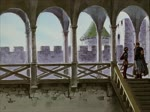 Berserk ep05 'A Wind of Swords'