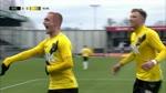 Excelsior - NAC Breda