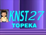 KNST Station ID