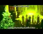GREGORiAN - The Coventry CaroL  (Sub EspañoL) A Christmas Symphony