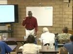 Dwayne Lemon - Bible & Health Course Disc 05