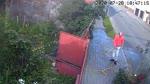view-1322497-secxu!LOD_20200728_184534_yo plus pisu