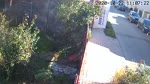 view-1322497-secxu!LOD_20201022_110423_0