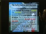 Dwayne Lemon - Bible & Health Course Disc 21