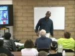 Dwayne Lemon - Bible & Health Course Disc 22