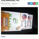 Maltepe seri iş ilanları isverenden.com