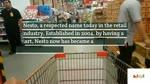 nesto hypermarket offers