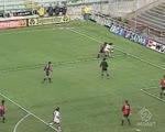 Mai dire Gol del Lunedì 1992-93 - Puntata 01 (05-10-1992)
