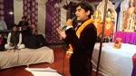 Aye maa mujhe teri zarurat hai by Deepak Raj Jagran party in Delhi NCR