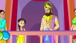 जादुई जलपरी   Magical Mermaid   Jaduie Kahani   Magical Stories   Bedtime Stories    hindi fairy tales   KIds story   MahacartoonTv Xd   