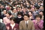 アジアの曙 池田SGI会長 アジア歴訪の旅