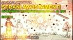 Cronaca Ufologia - Parte 2 - Avvistamenti del passato