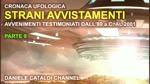 Cronaca Ufologica - Parte 9 - Avvenimenti testimoniati dall'89 a.C. al 2011