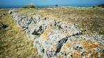 Antica Norba - Parte Prima - Acropoli Maggiore
