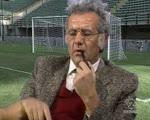 Mai dire Gol del Lunedì 1992-93 - Puntata 08 (07-12-1992)